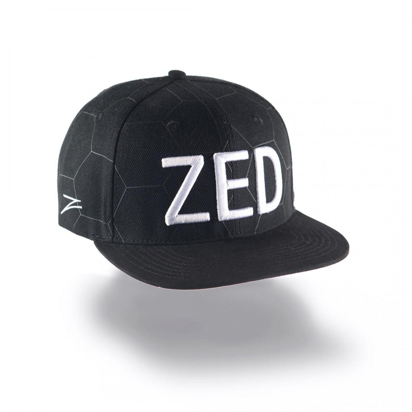 Z-Performance Kappe | ZED