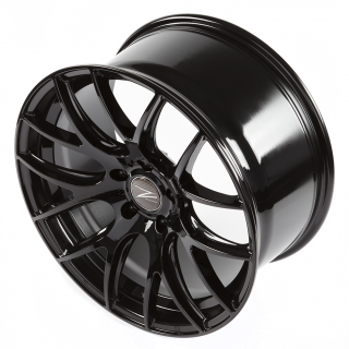 ZP.01 Concave | Phantom Black