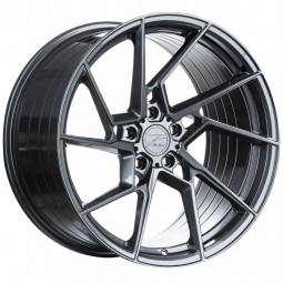 ZP3.1 Deep Concave FlowForged | Gloss Me..
