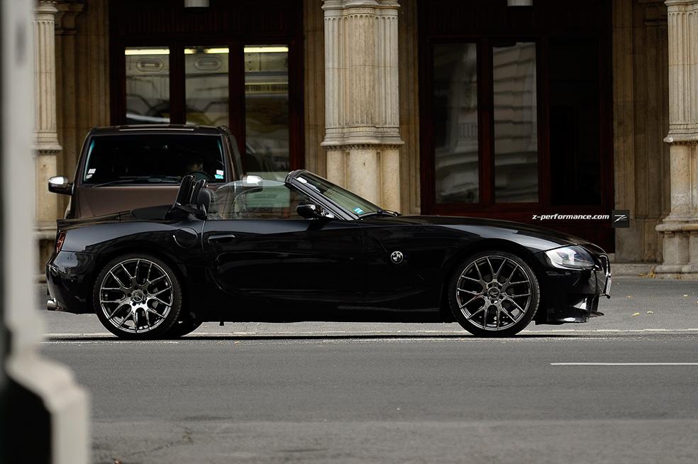 BMW-E85-Z4-BMC-5_web.jpg